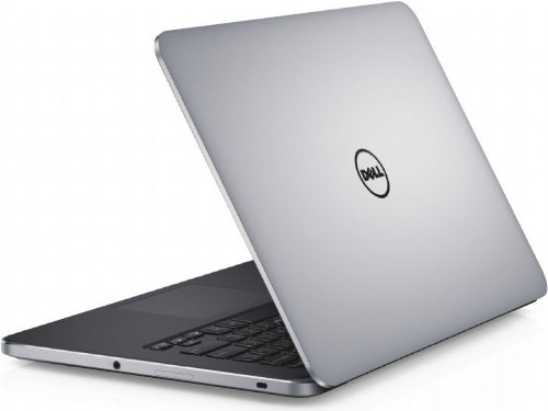 Dell XPS 14 Ultrabook、XPS 15上市