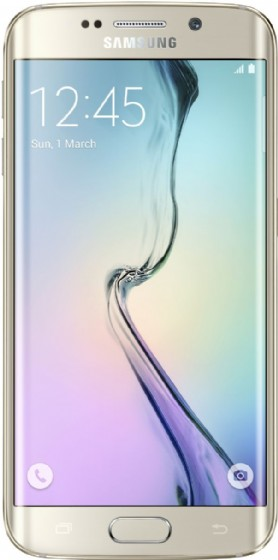 Samsung Galaxy S6 / S6 edge 正式上市 蔡依林魅力加持